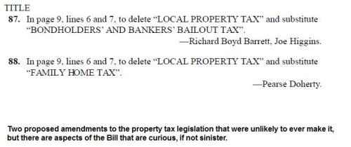 propertyTaxAmendments
