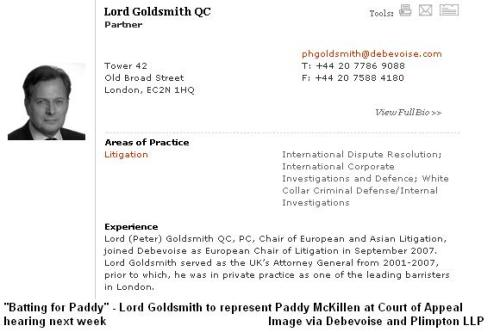LordGoldsmith