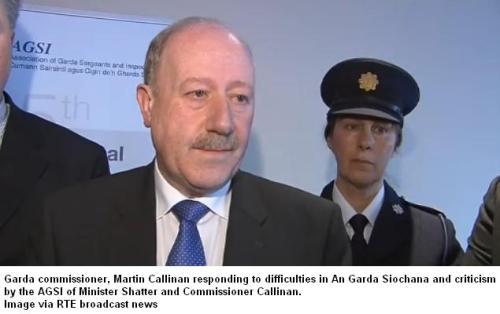 MartinCallinan